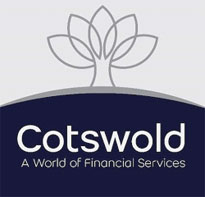 Cotswold IFS | A world of Financial Services